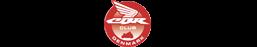 CBRCLUB DENMARK